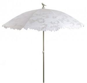 parasoll design