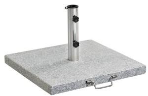 designer balkongfot i granit