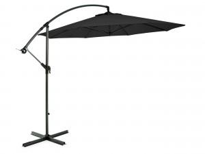 parasoll till uteplatsen